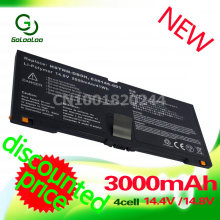 Golooloo 14.8V  3000mAh laptop battery for HP ProBook 5330m FN04 635146-001 HSTNN-DB0H QK648AA