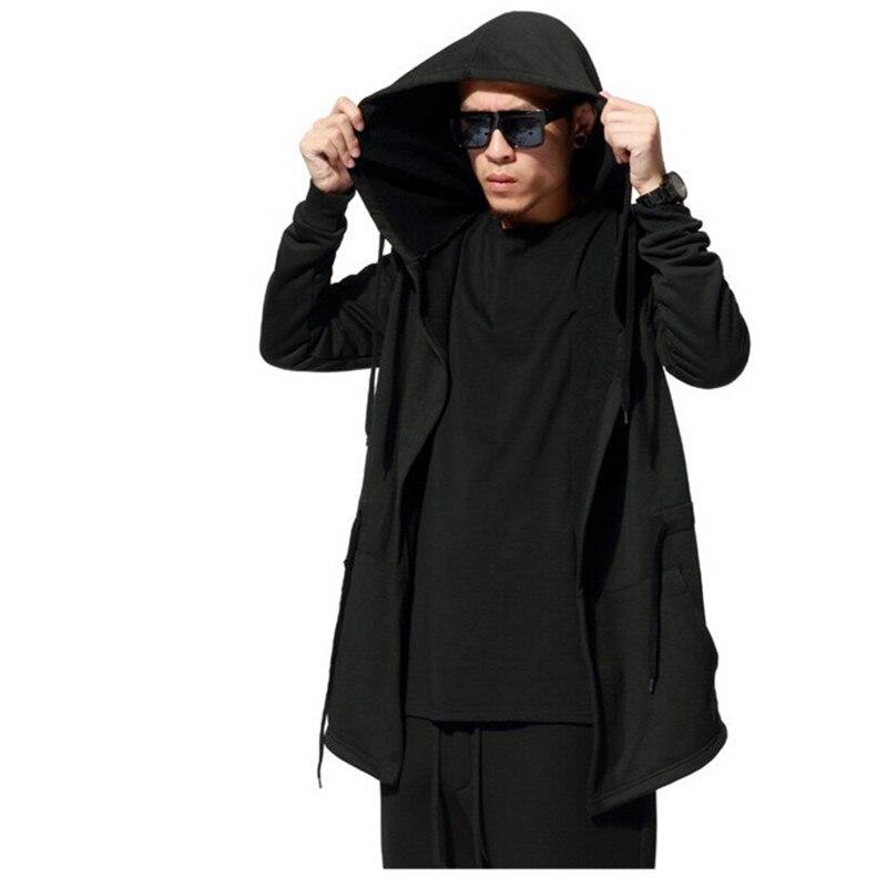 popular black oversized cardigan buy cheap black oversized. Black Bedroom Furniture Sets. Home Design Ideas