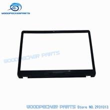 Free Shipping New Laptop For HP For Envy DV7 DV7-7000 LCD Front Bezel Cover B Shell 681971-001