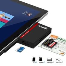 Buy sim card hub and get free shipping on AliExpress com