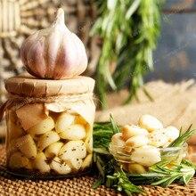 100Pcs Garlic Seeds