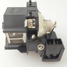 Sheng лампы проектора для ELPLP36/V13H010L36 лампада ELPLP-36 для Epson EMP-S4/EMP-S42