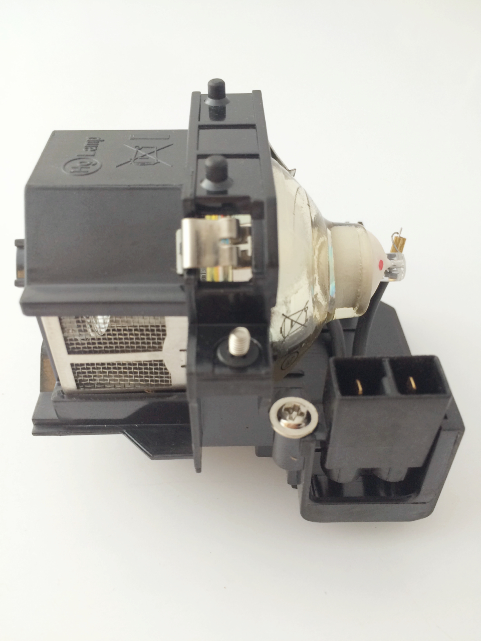 SHENG Projector lamp for ELPLP36 / V13H010L36 Lampada ELPLP-36 FOR EPSON EMP-S4 / EMP-S42