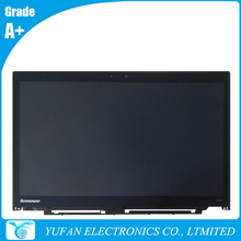 14.0″ Laptop LCD Touch Screen Assembly Replacement For Lenovo T440S B140HAN01.2 FRU 04X5379