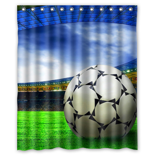 Awesome Voetbal Gordijnen Pictures - Trend Ideas 2018 ...