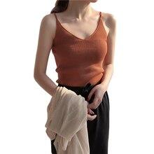 Cheap wholesale 2019 new Autumn Winter Hot selling women's f