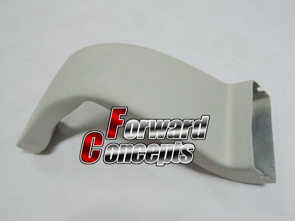 FOR 2000-2003 S2000 AP1 JDM ENGINE AIR DUCT INTAKE SCOOP SYSTEM