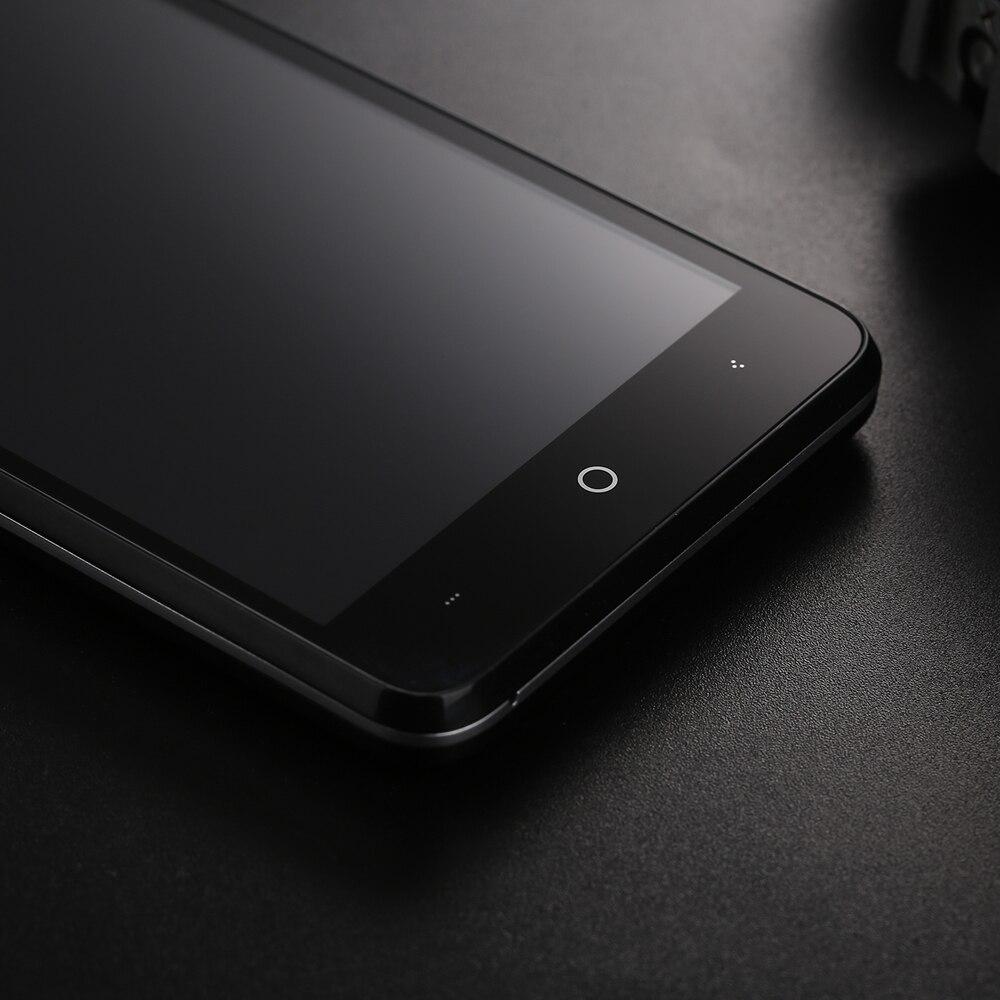Leagoo m8 pro Smartphone (14)