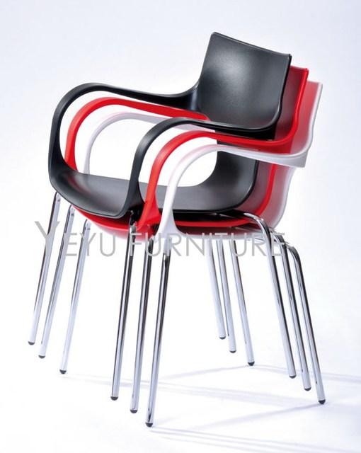 Moderne Haus Esszimmer Side Chair Minimalistischen Modernen Design