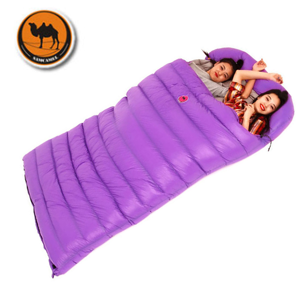 brand free shipping extreme weather -25 to -10 winter sleeping bag lover sleeping bag white duck down double sleeping bag free shipping bc368 npn 20v 2a to 92 silicon transistors 1000pcs bag sold by bag