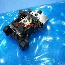 Nouveau SF W36FR W36FR tête laser adapter TASCAM CD RW880 CD RW700 PDR N701 PDR N901 CDR 201SA CDR 201A