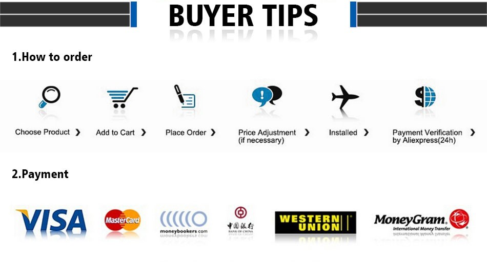 10-buyer tips