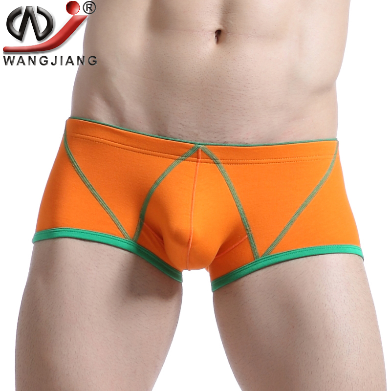 Online Get Cheap Bulge Enhancing Underwear -Aliexpress.com ...