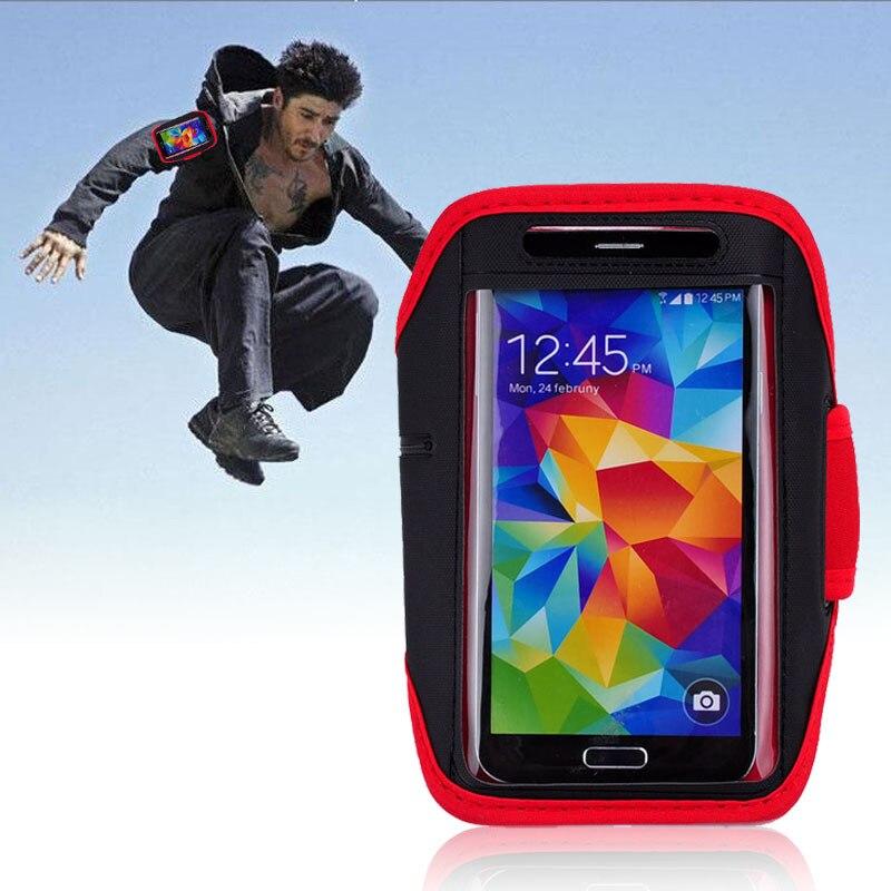Home App Google Wishcom Customer Service Shopping Sites: Aliexpress.com : Buy For IPhone 6 6SSports Armband Case