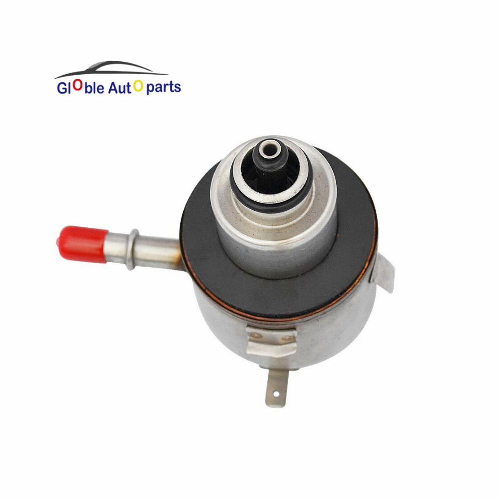 medium resolution of fuel injection pressure regulator fit dodge neon 96 05 stratus 01 02 plymouth neon 96 01 chrysler sebring 01 02 pr326 td 024b in oil pressure regulator from