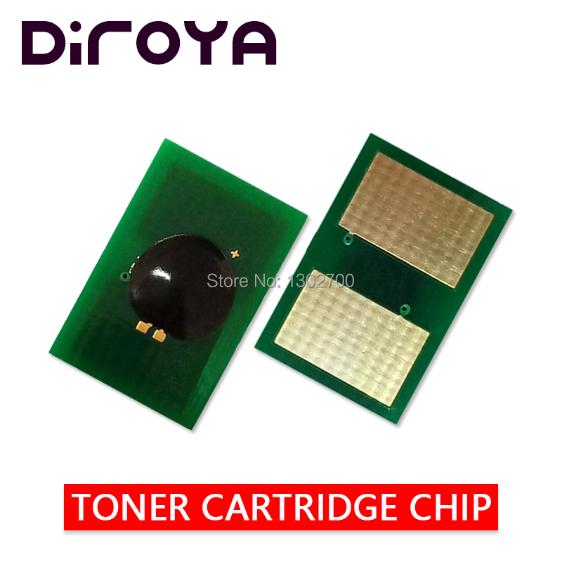 EU 46508716 46508715 46508714 46508713 Toner Cartridge chip For oki data C332dn MC363dn okidata C332 MC363 color powder reset toner for oki data mc561 mfp for okidata mc352 mfp for oki data mc361 mfp color reset transfer belt cartridge free shipping
