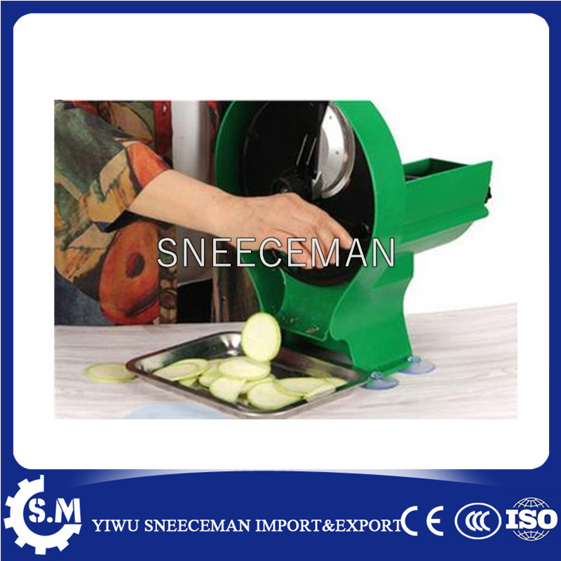 Creative Slicer Cucumber Food Fruit and Vegetable Peeler Cutter new stainless steel cutter cut cucumber banana fruit slicer kitchen tools tool