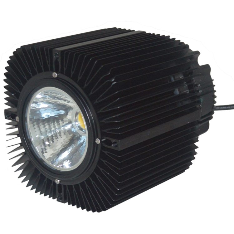 Industrial Lighting Brands: Brand New Reflector Design Hung 150w High Bay Light