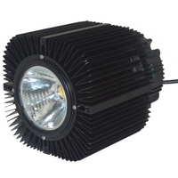 Brand New Reflector Design Hung 150w High Bay Light Compact Industrial Light for Exhibition Hall ,Stadium ,Warehouse