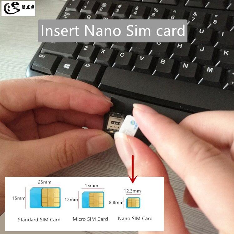 Mini Micro Gps Tracker Locator Kids Children Car Lbs Wifi Real Time