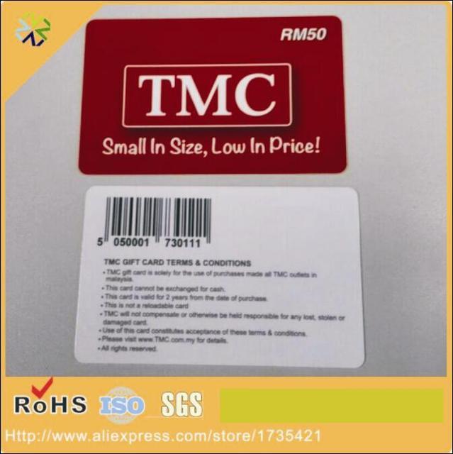 High quality customized printing plastic pvc business name card in high quality customized printing plastic pvc business name card colourmoves