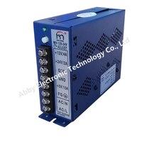 china online shopping Switching Power Supply,arcade game machine power supply