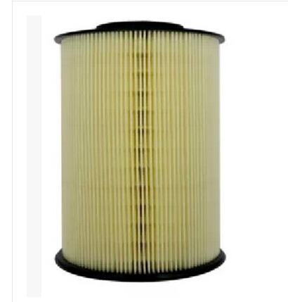 STARPAD For Fox air filter air cleaner free postage