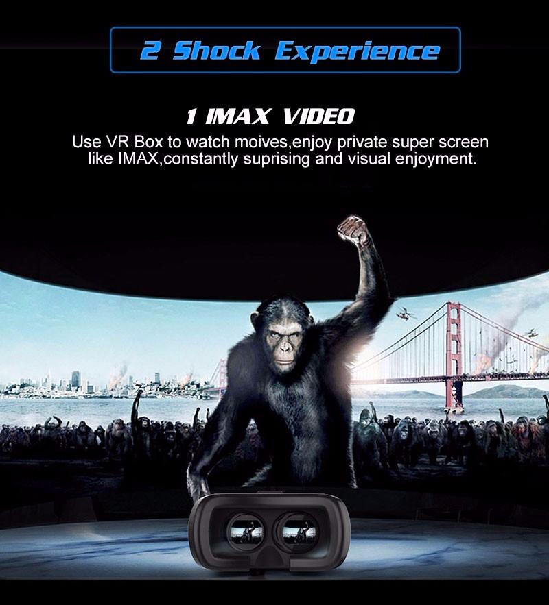 VR BOX 2 (6)