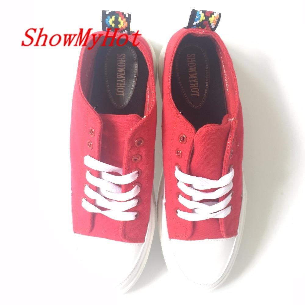 Danse Showmyhot Feminino Noir Haute Pantoufles Tenis Hommes Luxe Chaussures blanc Rue Designer Lacets rouge À Deportivas Mujer bleu De Marque 7AnZrYAa