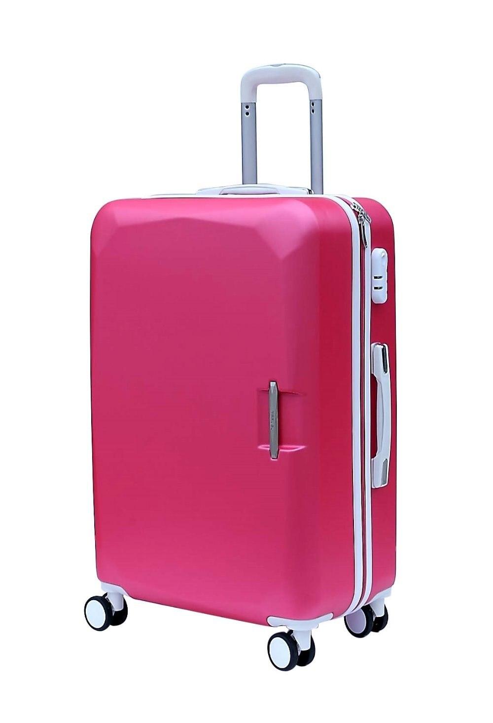 Trolley case,Cabin Luggage,Cabin bag, Cabin trolley case , Delsey ...