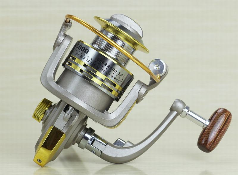 Online get cheap okuma fly reels alibaba for Cheap fishing reels