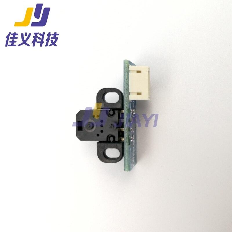 JV3307