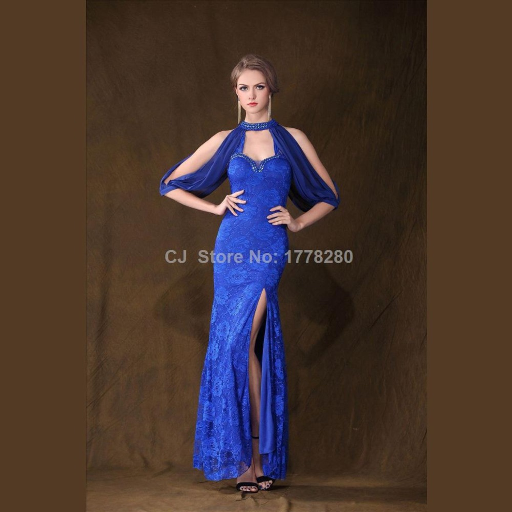 d5eafc64104 marsala saia social great gatsby dress arabian fish wedding guests  godmother party long dresses ebay fishtail long mermaid dress
