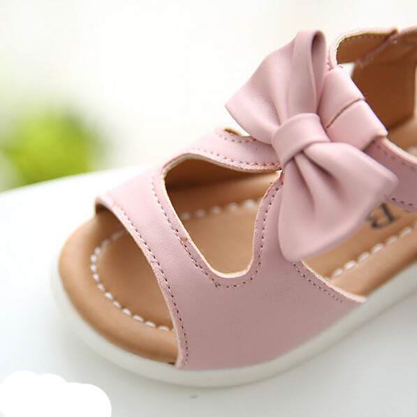 543b39f9729a5f Online Shop New arrival girls sandals fashion summer child shoes high  quality cute girls shoes design casual kids sandals
