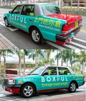 1:64 scale alloy Taxi model toys,high simulation Hong Kong City taxi,metal diecasts model,collection toy vehicles,free shipping