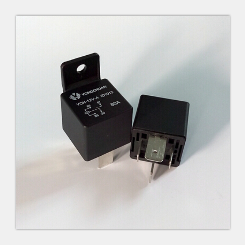 Aliexpress Com   Buy 5pcs Automobile Relay Jd1912 With