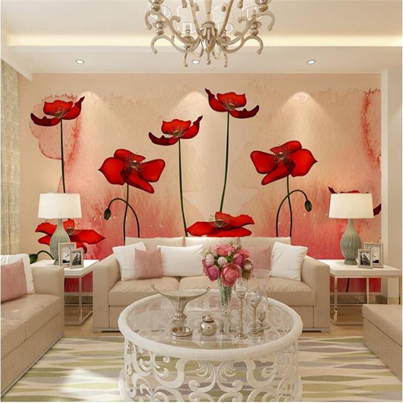 plante pour salon excellent plantes mur vegetal interieur. Black Bedroom Furniture Sets. Home Design Ideas