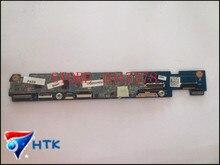 Оптовая для dell 13 2-в-1 (7351) zau70 доска ls-b334p cn-0gd48y 0gd48y gd48y 100% работы
