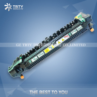 Printer Heating Unit Fuser Assy For Xerox DC3060 DC2060 DC3065 3060 2060 3065Fuser Assembly On Sale