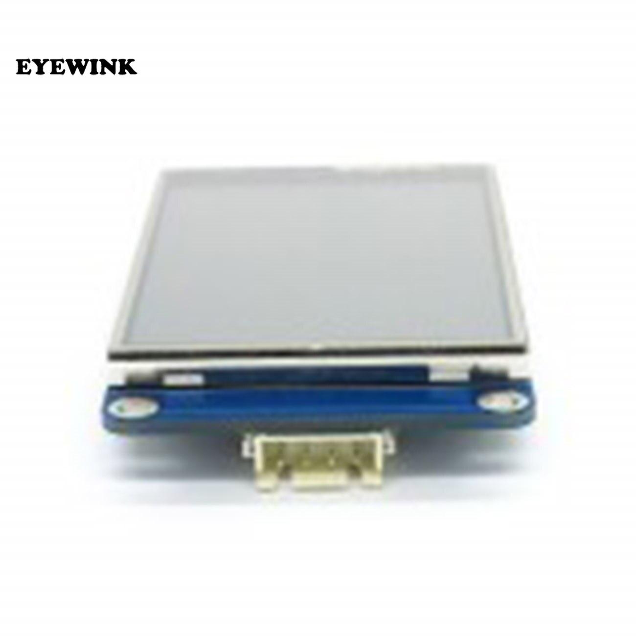 EYEWINK Nextion 2.4\
