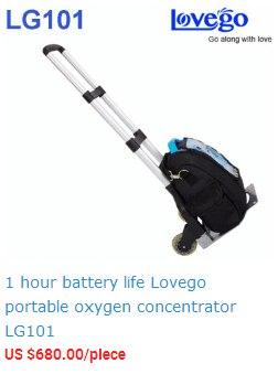 LG101