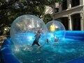 Надувной вода спорт, Прогулки водный мяч, Пластик палатка вода бассейн, Арбуз шары