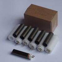 Оптовая продажа 230 В или 110 В 1550 Вт Горячего Воздуха Сварщика нагревательного элемента нагревательные элементы с слюды трубки