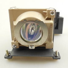 Replacement Projector Lamp TLPLMT50 for TOSHIBA TDP-MT500 / TDP-MP500