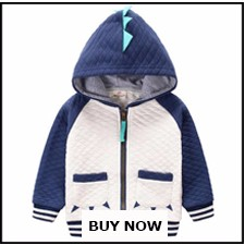 boy--Hoodies-&-Sweatshirts_01