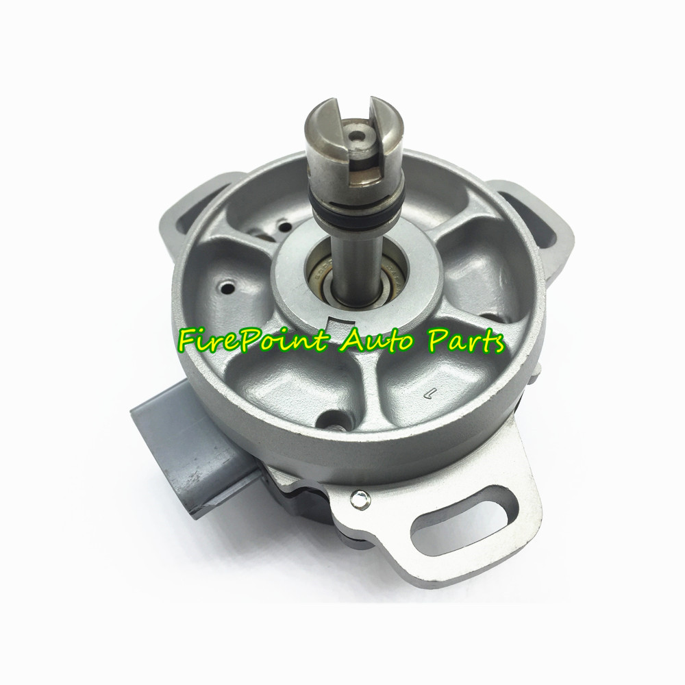 top 10 nissan camshaft sensors ideas and get free shipping