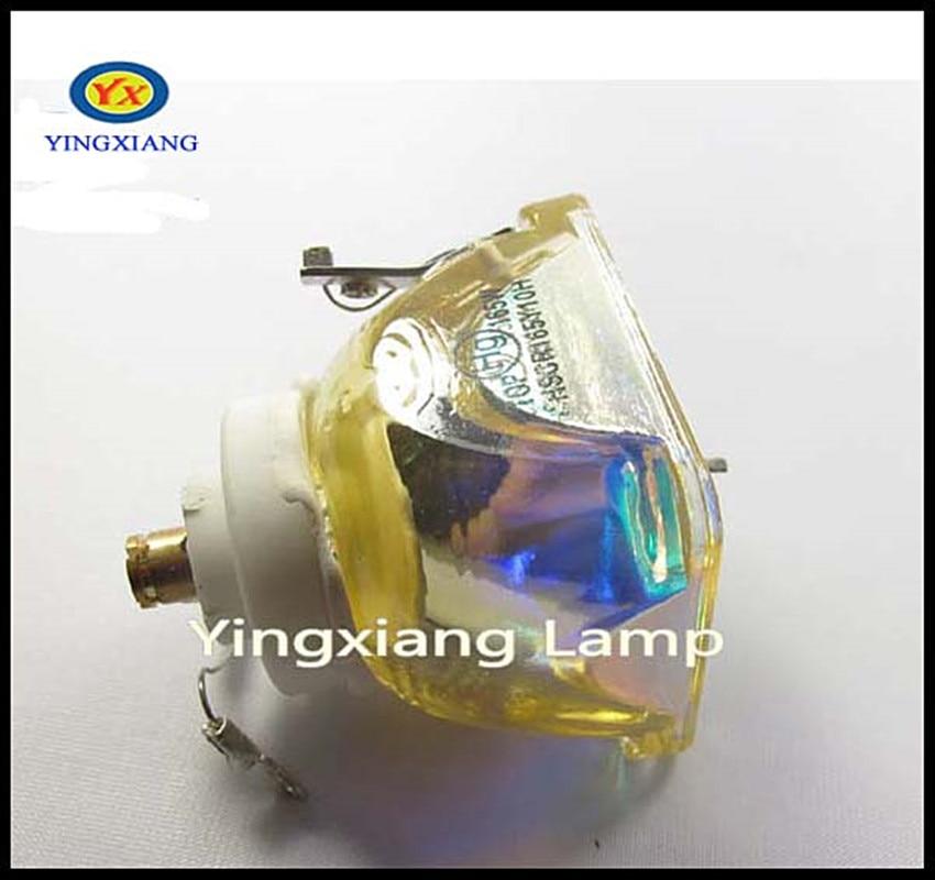 Long Warranty 180 Days LMP-C162 Projector Bare Lamp For Projector VPL-ES3 / VPL-EX3 / VPL-CS20 / VPL-CS21 / VPL-CX20 lmp h160 lmph160 for sony vpl aw10 vpl aw10s vpl aw15 vpl aw15s projector bulb lamp with housing with 180 days warranty