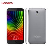 Original Lenovo ZUK Z1 Z1221 Global Version Quad Core Snapdragon 801 LTE 4G 4100mAh 5 5