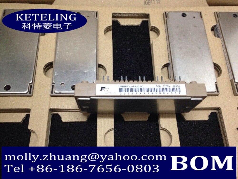 Freeshipping    7MBR50U4P120       7MBR50U4P120-50 цены