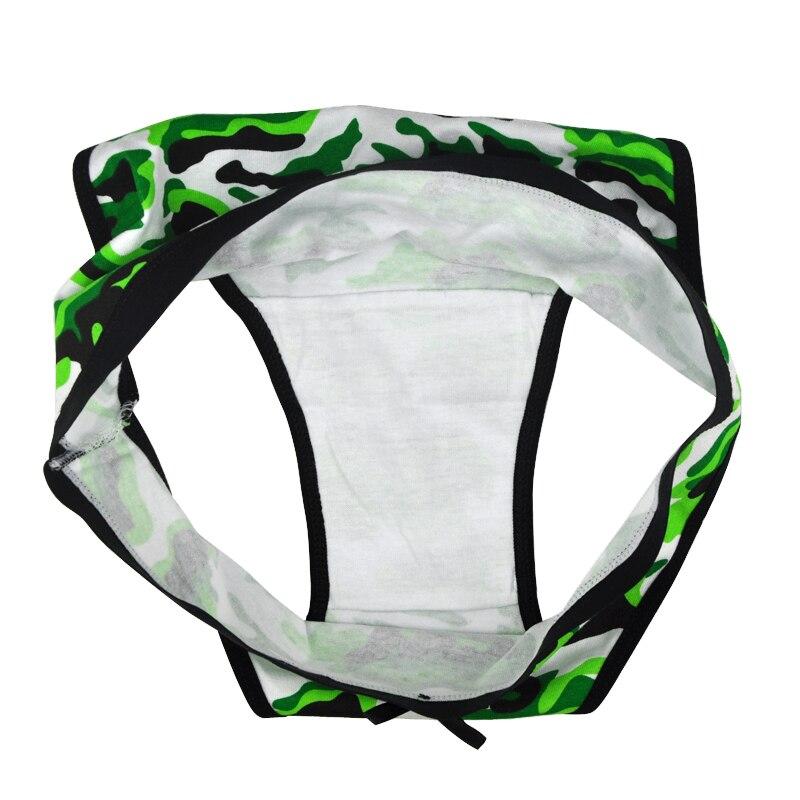 LOBBPAJA Wholesale Lot 12 PCS Woman Underwear Women Cotton Sexy Low Waist Print Panties Female Ladies Briefs Lingerie for Women